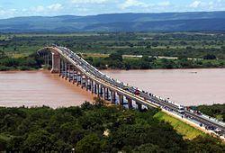 Ponte entre os municípios de Carinhanha e Malhada (2010).jpg