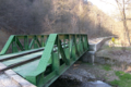 Ponte ferrovia Valmorea.png
