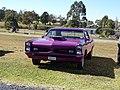 Pontiac GTO (37908795446).jpg