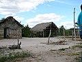Poor neighborhood near Ananas, Tocantins--CDHA in Araguaina - 2.jpg