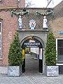 Poort Zusterstraat Goes.jpg