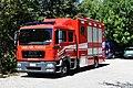 Popoli -City- 2014-by-RaBoe 057.jpg