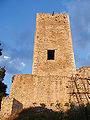 Popoli Castello 01.jpg