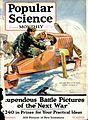 Popular Science 1921-12.jpg