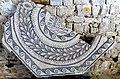 Poreč Basilika Museum - Mosaik 8.jpg