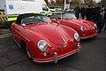 PorscheRealReplica.jpg