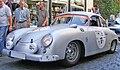 Porsche 1500 Oldtimer Monschau 2008.jpg