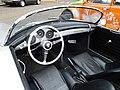 Porsche 356 1600 Super Speedster (5).jpg