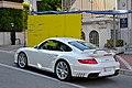Porsche 911 GT2 (7116049023).jpg