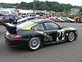Porsche 911 GT3 Cup (996) Team Parker Racing.jpg