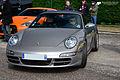 Porsche 997 Carrera - Flickr - Alexandre Prévot (1).jpg