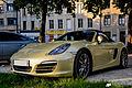 Porsche Boxster - Flickr - Alexandre Prévot (6).jpg