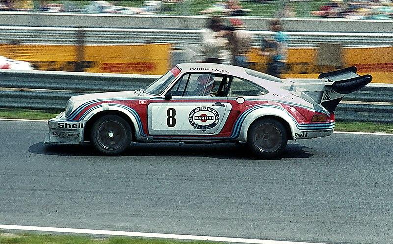 File:Porsche RSR am 19.05.1974.jpg