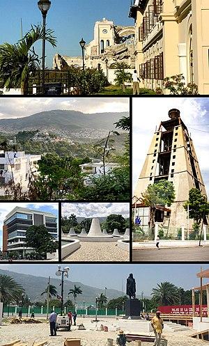 Port-au-Prince Montage.jpg