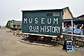 Port Nolloth Museum, Port Nolloth, Northern Cape, South Africa (20351632069).jpg