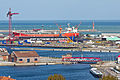 Port of Dunkerque-ship RT Star-7669.jpg