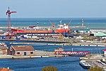 Port of Dunkerque-ship RT Star-7669.jpg