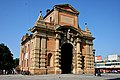 Porta Galliera (Bologna).jpg