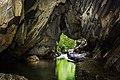 Portal Caverna.jpg
