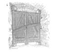 Porte.verrouillee.par.fleau.png