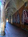 Portico di S.Giacomo.JPG