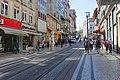Porto - panoramio (28).jpg