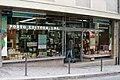 Porto Editora (Porto).jpg