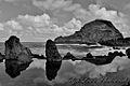 Porto Moniz, Madeira (16586613761).jpg