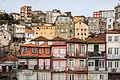 Porto Portugal February 2015 11.jpg