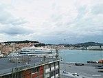 Porto di Ancona 6.jpg