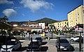 Portoferraio (Insel Elba) 0181 (40231878853).jpg