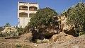 Portopalo di Capo Passero, Province of Syracuse, Sicily, Italy - panoramio (3).jpg