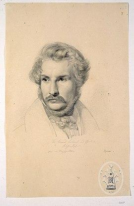 Eduard Eichens