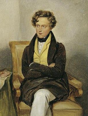 Portrait Napoléon II.jpg