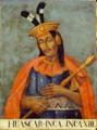 Portrait de Huascar sapa Inca.png