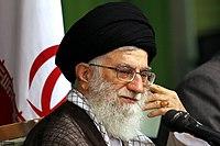 Portrait of Ayatollah Ali Khamenei015.jpg