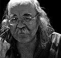 Portrait of Larry Beckett.jpg