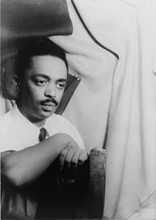 Peter Abrahams South African novelist, journalist and political commentator (1919–2017)