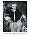 Portrait of Pope Leo XIII.jpg
