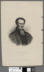 R. Ainslie