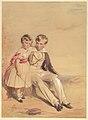 Portrait of Two Children MET DP821072.jpg