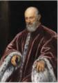 Portrait of a Venetian Senator .PNG
