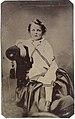 Portrait of a boy, ca. 1856-1900. (4732549042).jpg