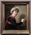 Portrait par elle-même - 1800 - Elisabeth Louise Vigée Le Brun.jpg