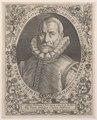 Portret van Carolus Clusius, hoogleraar te Leiden BN 330.tiff