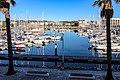 Portugal 2017 (37706055912).jpg