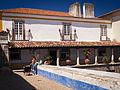 Portugal no mês de Julho de Dois Mil e Catorze P7210355 (14754982932).jpg