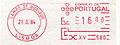 Portugal stamp type CB1A.jpg