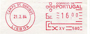 Portugal stamp type CB1A.jpg