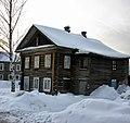 Poshekhonye, Yaroslavl Oblast, Russia, 152850 - panoramio - Andris Malygin (11).jpg